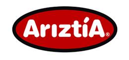 aristia