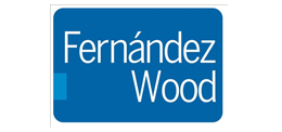 fernandezwood